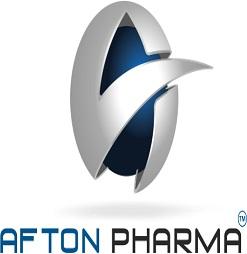 Afton Pharma