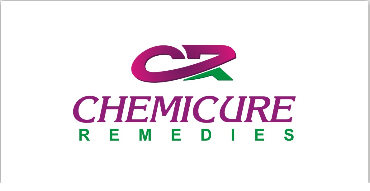 Chemicure Remedies